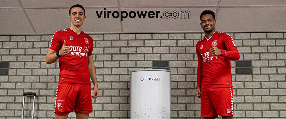ViroPower2
